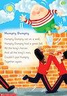Humpty Dumpty – poster