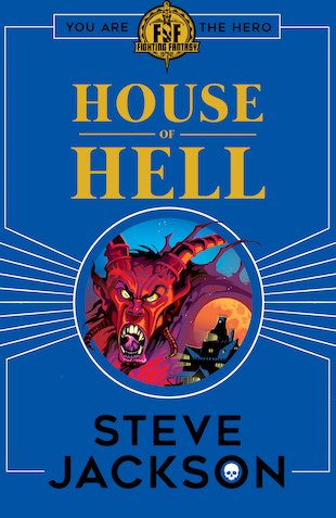 House of Hell