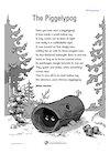 The Piggelypog poem