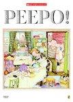Peepo! (1 page)