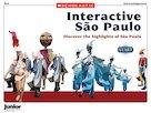 Sao Paulo – animated virtual tour