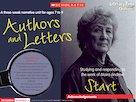 Biography of Moira Andrew – slideshow