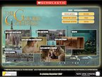 Philip Pullman and _The Golden Compass_ - interactive resource