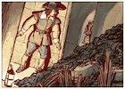 The gunpowder plot – slideshow