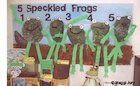 102001_speckled-frogs_pho.jpg
