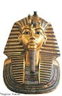 99941_face-of-egypt_pho-1.jpg
