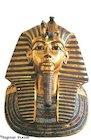 99941_face-of-egypt_pho-1.jpg