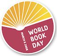 World Book Day 2008