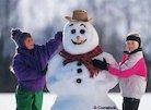 100217_snowman_pho.jpg