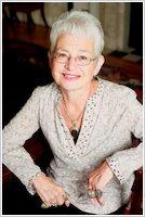 Jacqueline wilson t 76