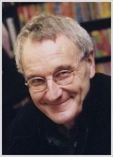 Photo of Jeremy Strong