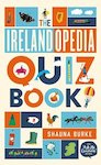 The Irelandopedia Quiz Book