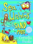 Little Gems: Sea Urchins and Sand Pigs