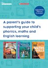 Disney learning – a parent's guide