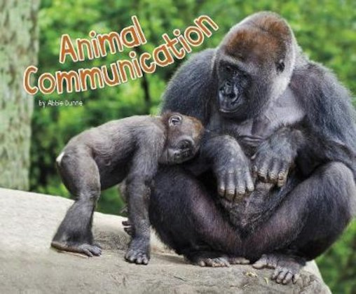 Life Science: Animal Communication