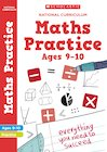 National Curriculum Mathematics Practice - Year 5