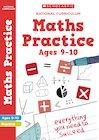 National Curriculum Mathematics Practice - Year 5