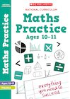 National Curriculum Mathematics Practice - Year 6