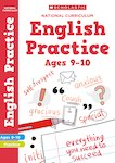 100 Practice Activities: National Curriculum English Practice Book for Year 5 x 6