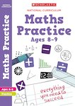 100 Practice Activities: National Curriculum Maths Practice Book for Year 4 x 6