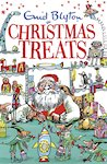Enid Blyton's Christmas Treats
