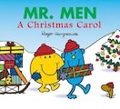 Mr Men: A Christmas Carol