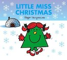 Mr Men: Little Miss Christmas