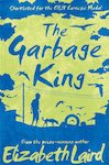 The Garbage King x 6