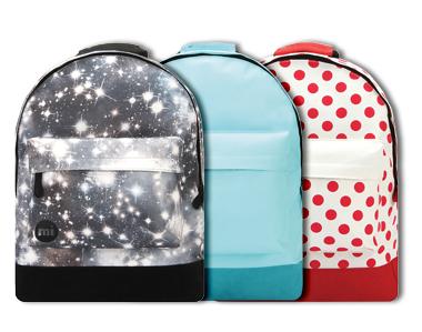 MiPac bag