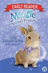 Magic Animal Friends Early Reader