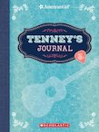 Tenney's Journal