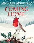 Coming Home (Early Reader)