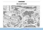 Around town (1 page)