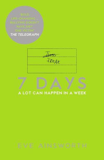 Seven Days (NE)
