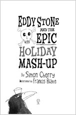 Eddy stone and the epic holiday mash up extract 1654355