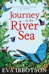 Journey to the River Sea x 6