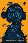 The Girl of Ink and Stars x 30