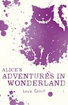 Scholastic Classics: Alice's Adventures in Wonderland x 30