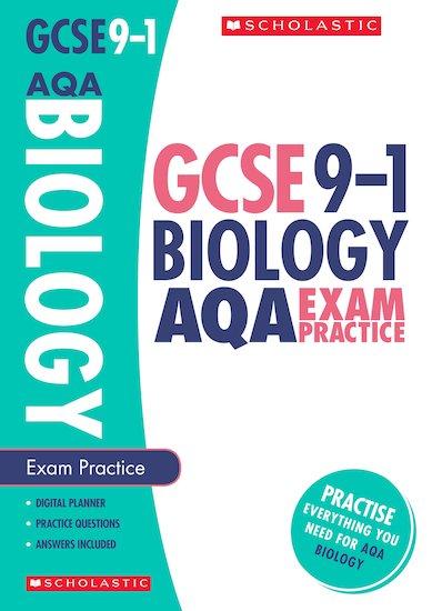 biology first exam