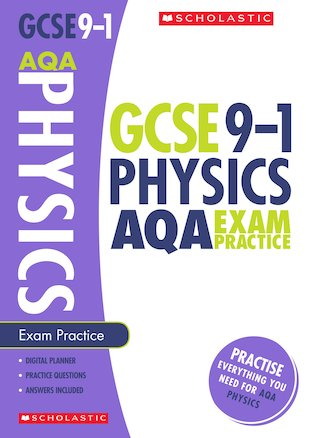 aqa gcse 9 1 physics student book pdf
