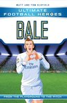 Ultimate Football Heroes: Bale