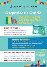 Organiser's Guide - Spring 18 CTBF