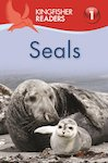 Kingfisher Readers: Seals