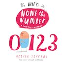 The Hueys: None the Number