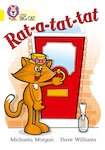 Big Cat Readers: Rat-a-Tat-Tat