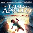 trials-of-apollo