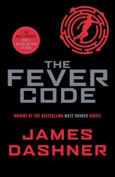 The Fever Code (ePub)