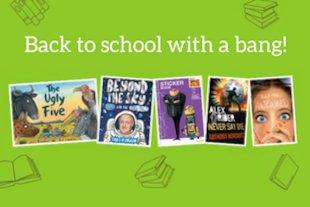 back to school blog thumbnail (1).png