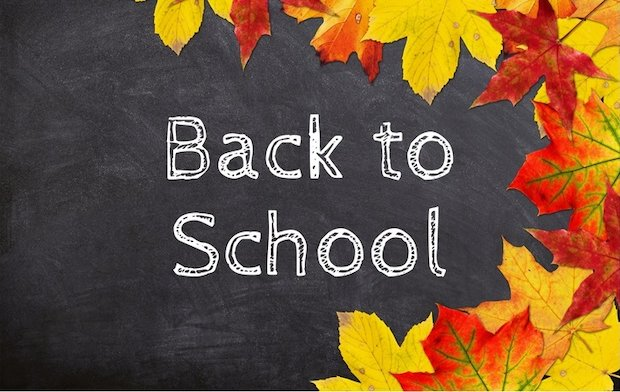 Back_to_school_blog