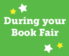 During your Book Fair